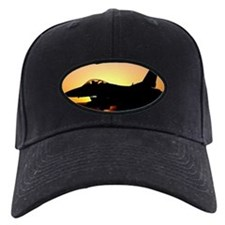F-16 Fighting Falcon Sortie Baseball Hat