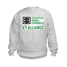 E3 Alliance Sweatshirt