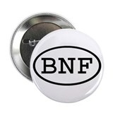 BNF Oval Button