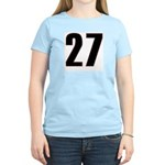 Shameless 27 Women's Light T-Shirt