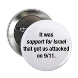 It was support for Israel Button (100 pack)