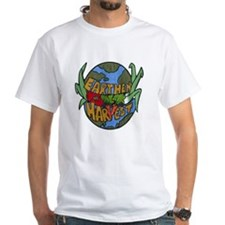 Cool Cupsreviewcomplete Shirt