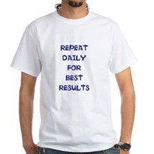 Quotable T-Shirt