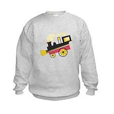 Classic Loco Sweatshirt