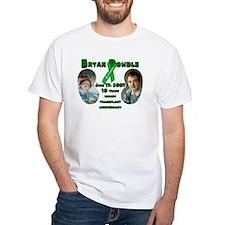 Shirt Bryan