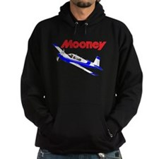 Unique Fly Hoodie
