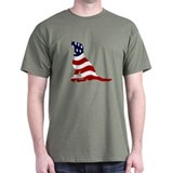Patriot Lab - T-Shirt