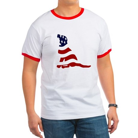 Patriot Lab -  Ringer T