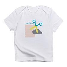 Good Ole Days Infant T-Shirt