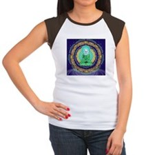 Cute Tibetan buddhism Tee