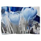 Flower photography Pillow Sham