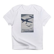 StuKa ad Infant T-Shirt