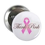 Think Pink 2.25