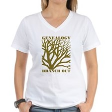 Branch Out Shirt