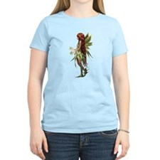 Cute Fairy T-Shirt