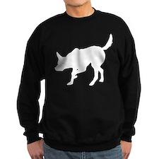 Cute Animals australian Sweatshirt