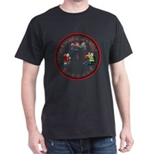 2ndamendment T-Shirt