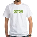 Coton IT'S AN ADVENTURE Shirt