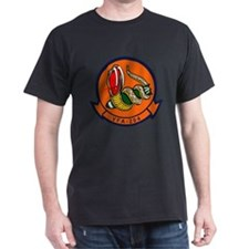 VFA-204_River Rattlers T-Shirt