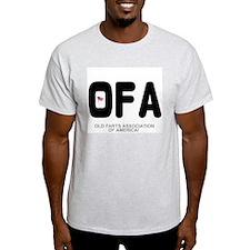 Funny Retirees T-Shirt