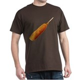 Corndog T-Shirt