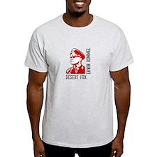 Cute Deserts T-Shirt