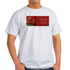 Unique December birthday T-Shirt