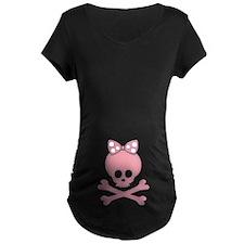 Molly Bow Dot -p T-Shirt
