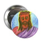 "ACID JESUS 2.25"" Button (100 pack)"