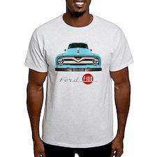 Cute Vintage racing T-Shirt