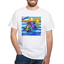 Cute Turtle Shirt
