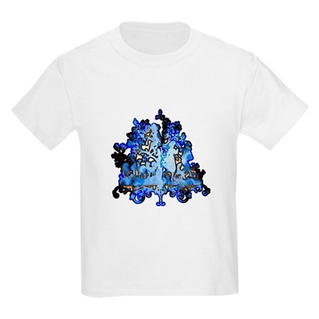Dance to the Piper Kids Light T-Shirt