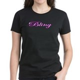 Bling Tee