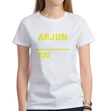 Unique Arjun Tee