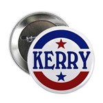 Kerry Button (10 pk)