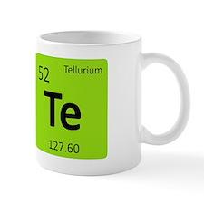 Cute Smart big bang Mug