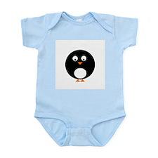 Penguin Body Suit