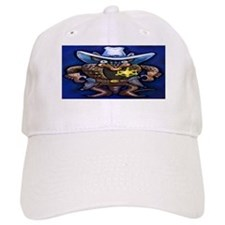 Unique Armadillos Baseball Cap