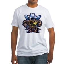 Cute Wild west Shirt
