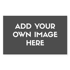 Add Your Own Image Decal