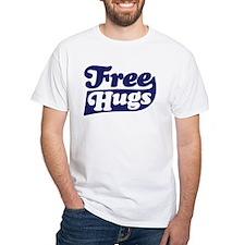 Cute Free hugs Shirt