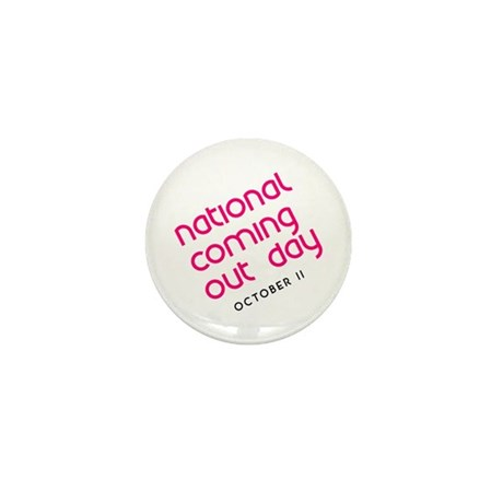 NCOD Ascent Mini Button (100 pack)