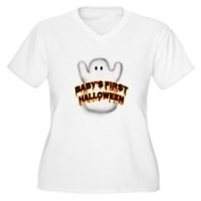 Halloween Party T-Shirt