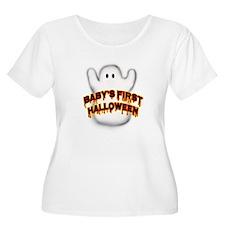 Halloween Par T-Shirt