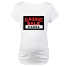 Funny Sale on Shirt