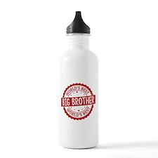 World's Best Big Broth Water Bottle