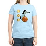 Greyhound Boo T-Shirt