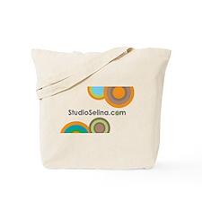 Studio Selina Tote Bag