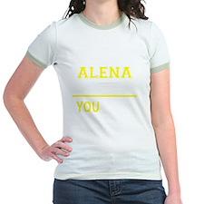 Unique Alena T