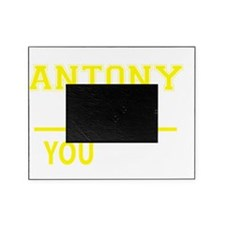 Cool Antony Picture Frame